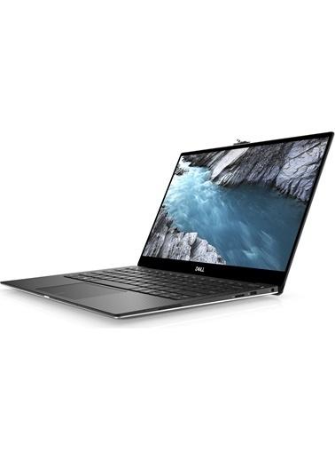 """Dell XPS 7390 Intel Core i7 10510U 16GB 512GB SSD Windows 10 Pro 13.3"""" FHD Taşınabilir Bilgisayar FS510WP165N Renkli"""